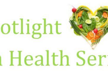 Spotlight On Health Series: Magnesium